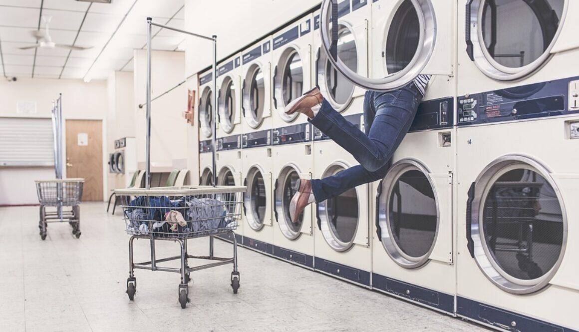 laundry-413688_960_720