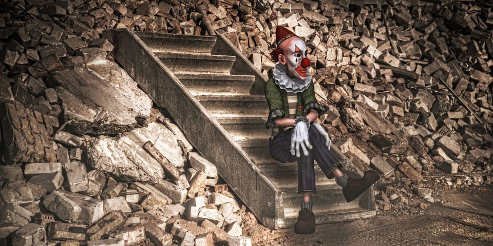 clown-1614649_960_720