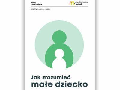 pol_pl_Jak-zrozumiec-male-dziecko-wyd-Natuli-36914_8