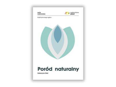 porod-naturalny-natuli (1)