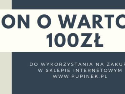 1_20201223_200114_0000